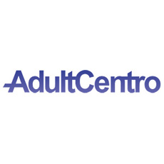 AdultCentro