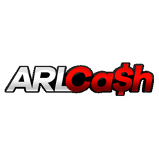 ARLCash