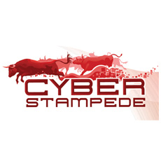 CyberStampede