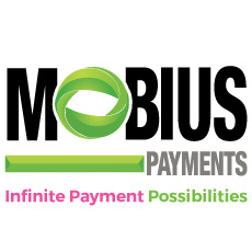 Mobius Payments