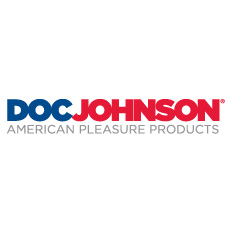Doc Johnson Enterprises