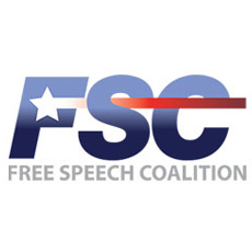 Free Speech Coalition