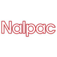 Nalpac Ltd.
