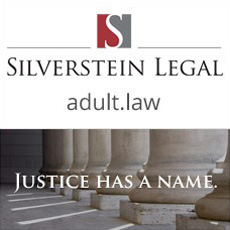 Law Offices of Corey D. Silverstein, P.C.